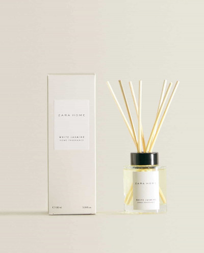 Difusor en sticks WHITE JASMINE 100 ml